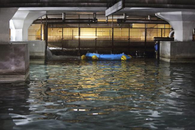 Sous-le-miroir-d-eau-6-650x433