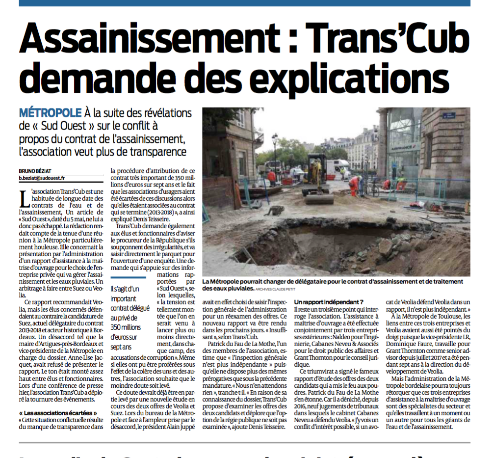Bordeaux_2018-29-05-Assainissement