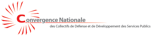 logo convergence