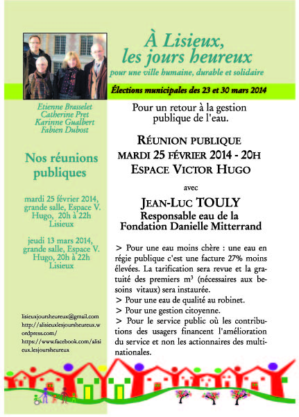 Tract_lisieux_n3