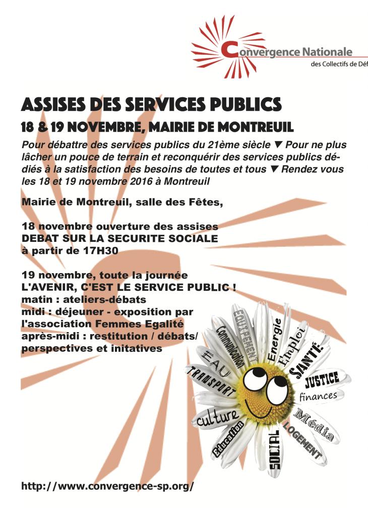 affiche ASSP2016PP150