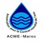 ACME Maroc